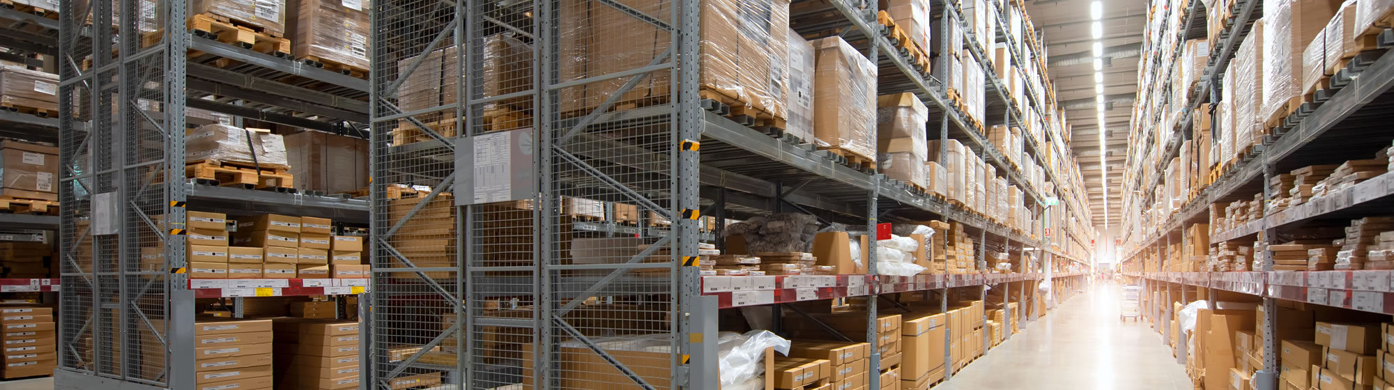 banner-warehousing