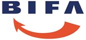 logo-bifa