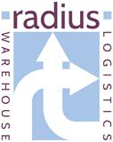 logo-radius-logistic-services
