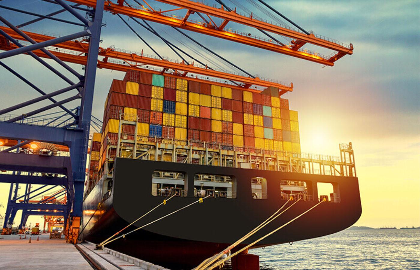 exporting overseas regulations