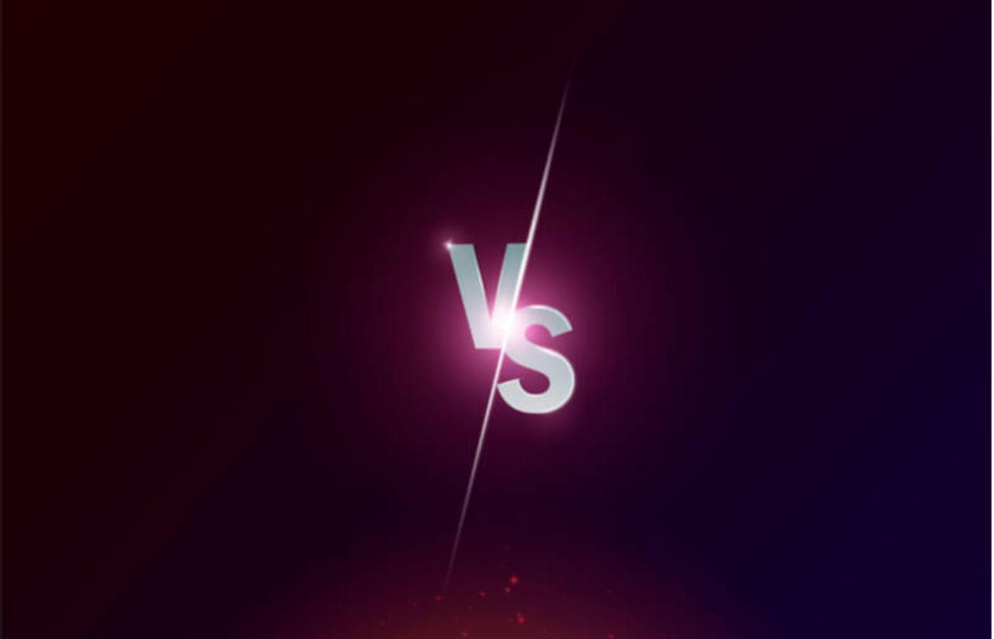 awb vs consol