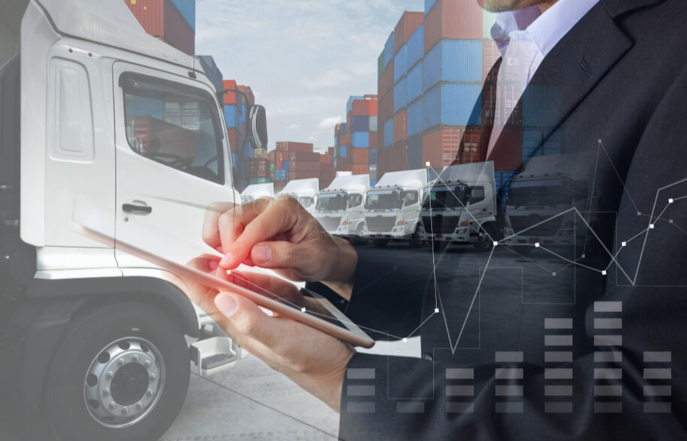 How is freight calculated?