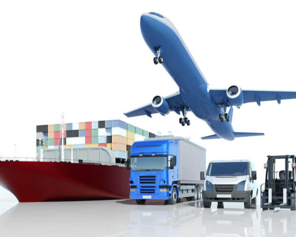 5 Questions to Ask Your Freight Forwarding Company