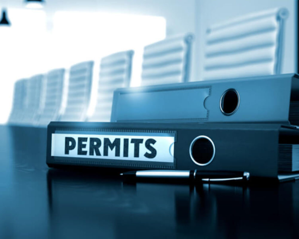 The Guide to Road Haulage Permits