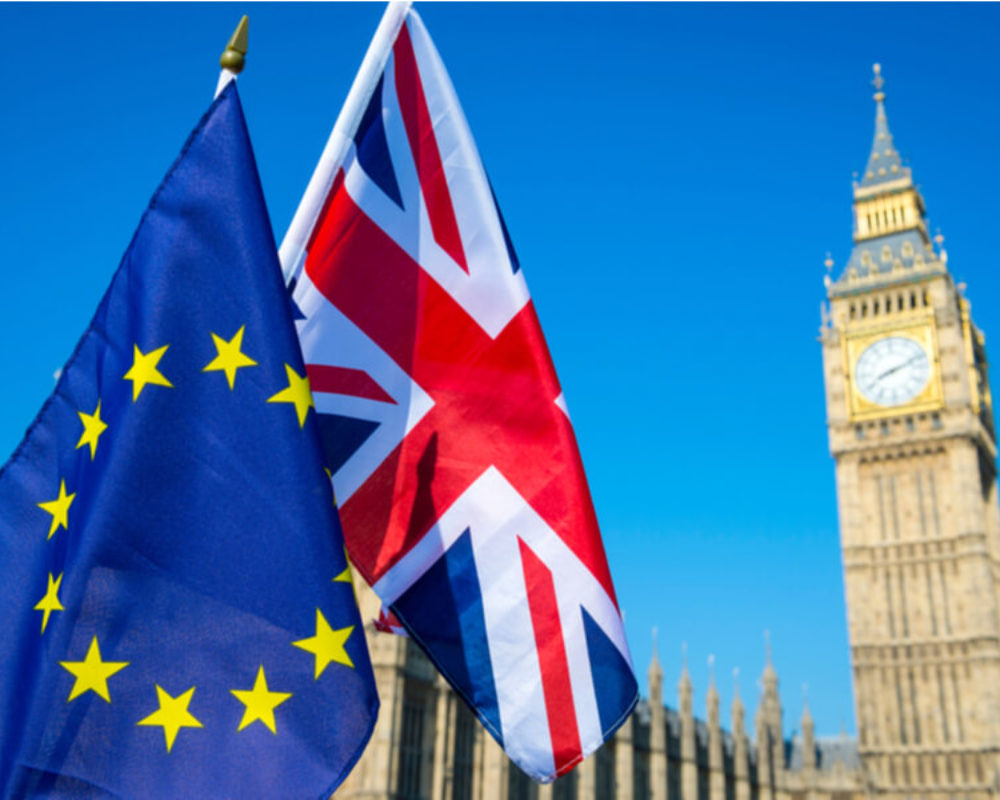 Preparing for Brexit - A Guide Written By A Freight Forwarder