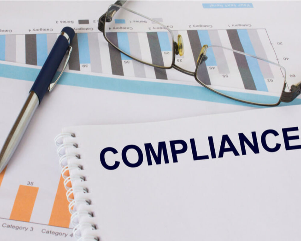 Trade Compliance Explained