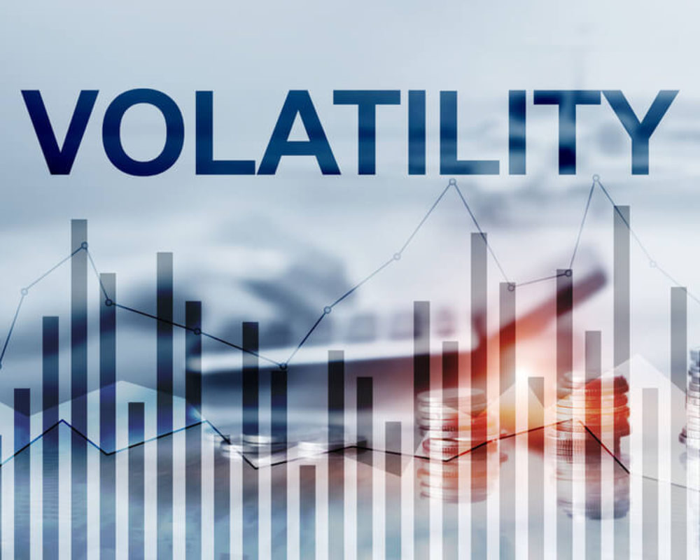 Why Are Shipping Rates so Volatile?