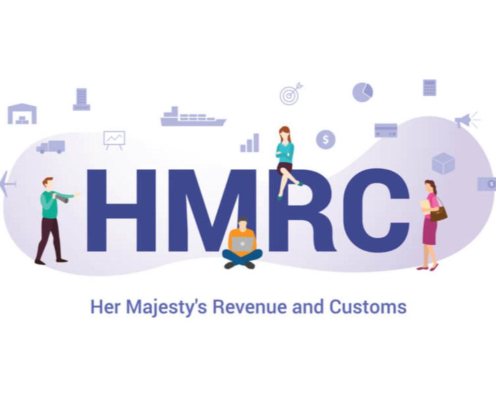 What is the HMRC Delayed Declaration Scheme?